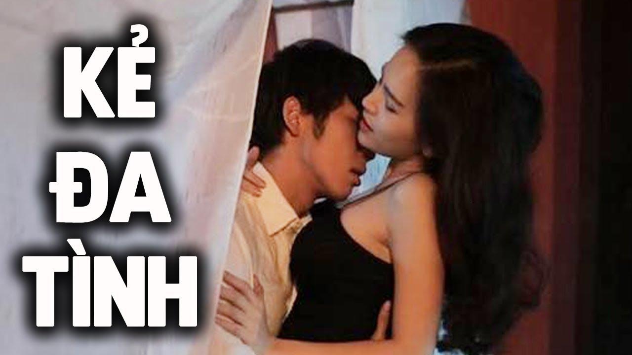 Download Vạch Mặt Kẻ Đa Tình - Tập 1 | Phim Tình Cảm - Phim Bộ Việt Nam Mới Hay Nhất