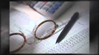 Finding Your Great Neck Accountant - NY Businesss CPA?