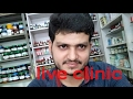 DR Kirti vikram live clinic ask ur problem#39