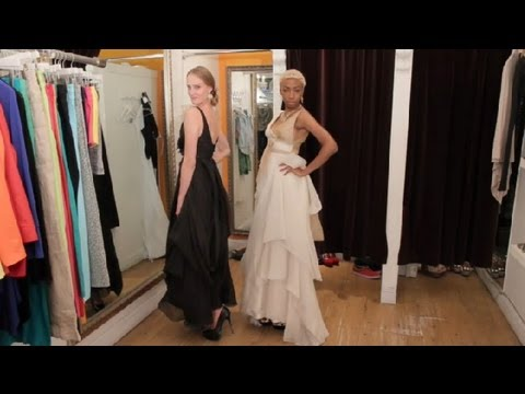 modern-wedding-dresses-:-women's-fashion