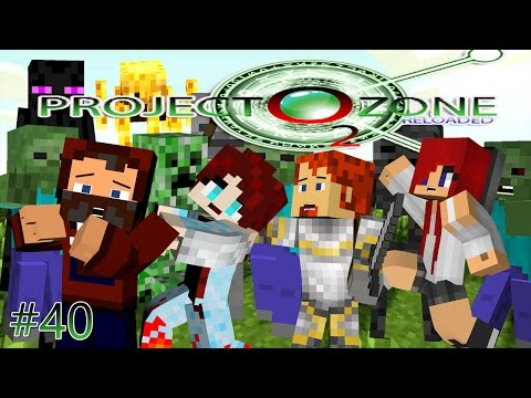 """HOT AND COLD!"" PROJECT OZONE 2 w/ HEATHER,SNOOP AND CHRISTA #40"