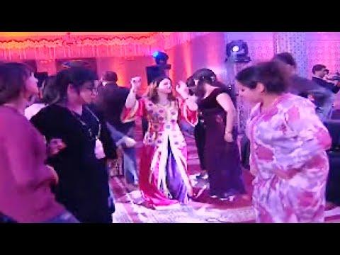 Fiegta - 9reb 9reb Hna  | Music , Maroc,chaabi,nayda,hayha, jara,alwa,شعبي مغربي