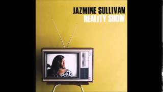 Jazmine Sullivan - #HoodLove