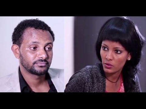 Fiker Aleka (Ethiopian film 2017)