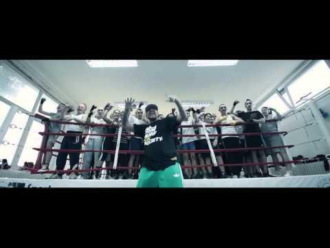 Siska Finuccsi - Adj bele mindent (official video 2013)