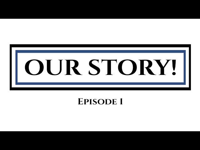 Episode 1: Diary of an Ex Gordita