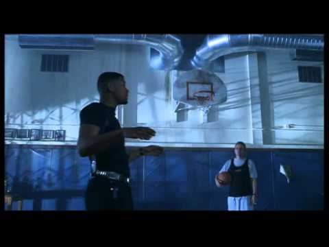 Bad Boys - Everybody Wants To Be Like Mike
