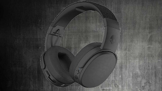 In this video I provide you all with an update of the Skullcandy cr...