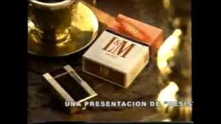 LM Marca su nivel 1993 | Resiste un archivo