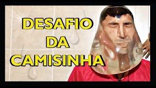 Baixar DESAFIO DA CAMISINHA - CAIO RESPONDE #52