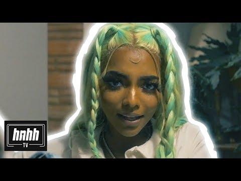 Bali Baby - Professor Finessor | HNHH Official Music Video