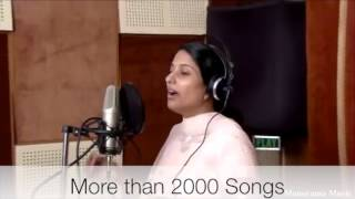 Download Elizabeth Raju Live Concerts in UAE MP3 song and Music Video