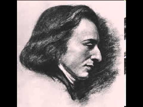 Maria Tipo  Chopin piano concerto No.2  2nd mov.