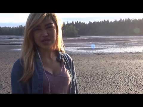 UNISDR Youth Video Challenge - #BeaDRRChangeAgent #SendaiAmericas
