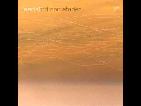 Tod Dockstader - Voicetrain