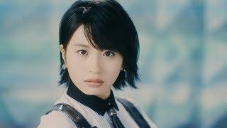 """つばきファクトリー『三回目のデート神話』(Camellia Factory[""""The myth of 3rd date""""])(Promotion Edit)"""