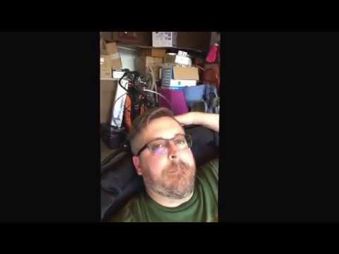 Tourette Syndrome Motor Tics