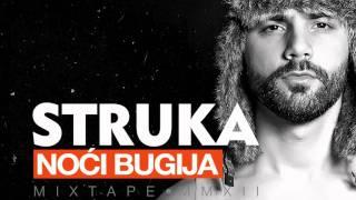 14. Struka - Stampedo ft. Cantwait, DJ BKO