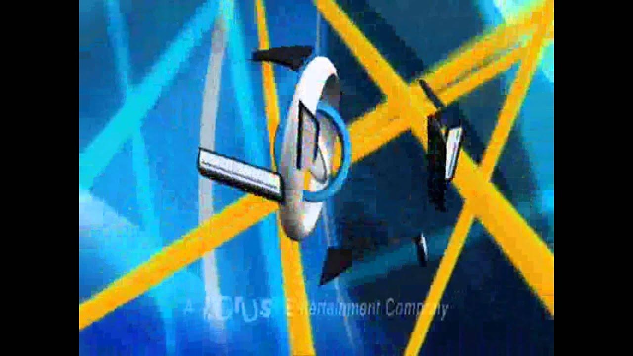 YTV Logo (2009) - YouTube
