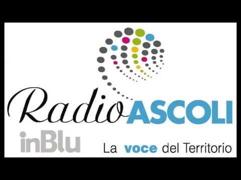 Radio Ascoli   Quintana Di Agosto 2015