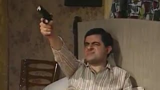 Download Video Goodnight Mr. Bean | Episode 13 | Classic Mr. Bean MP3 3GP MP4