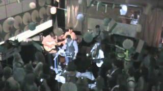 Sendero Flamenco en la Sala Macnamara. Un de vez en cuando (Las Ketchup)