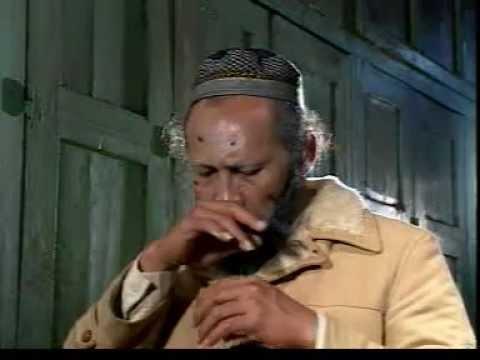 Download Wak Umar Mati Suri - kisah misteri