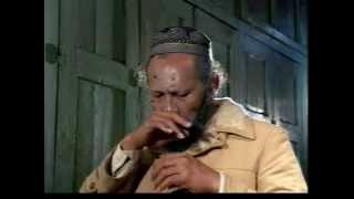 Download lagu Wak Umar Mati Suri - kisah misteri