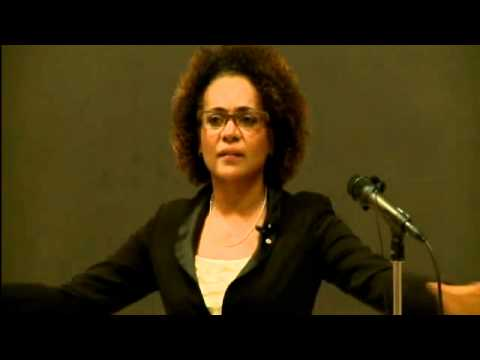 Fountain Lecture 2011 - Michaëlle Jean