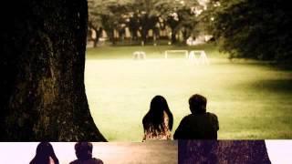Самые новые клипы о любви в хорошем качестве