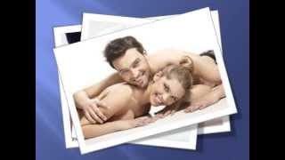 L'Afrodisiaco Naturale - Scopri Sensovit l'Afrodisiaco Naturale e Stimolante Sessuale