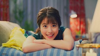 Japanese girl's commercial collection Vol.5