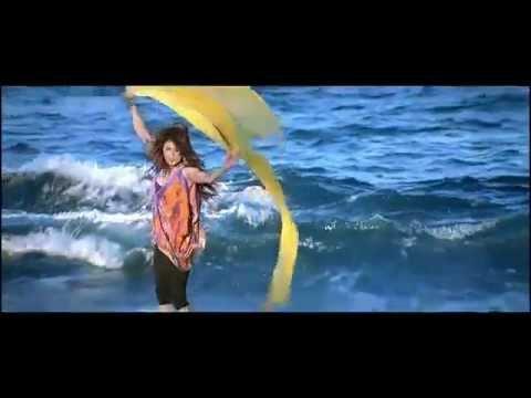 Dhola Dhola ve Dil Janiyan, Film Virsa.mp4