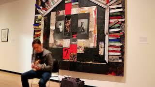 Mead Museum 4 12 18 clip 1
