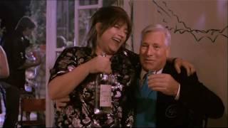 Flodder 1 (1986) Trailer HD