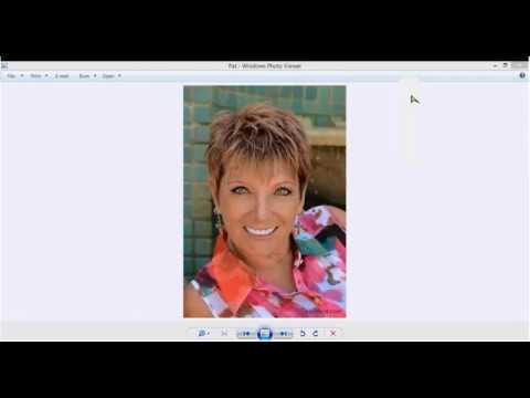 Pat Anderson - Zija Opportunity