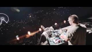 DJ Snake Get Low Tomorrowland