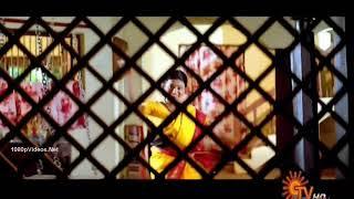 ஸ்ரீரங்க நாதனுக்கு தங்கச்சியம்மா-Sri Ranganathanuku Thangachiamma-Roja Amman Songs-Devotional New