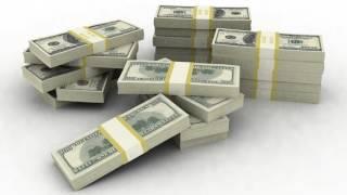 Как оплатить кредит, если нет денег и работы