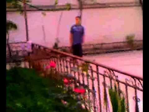 Vidéo 00151