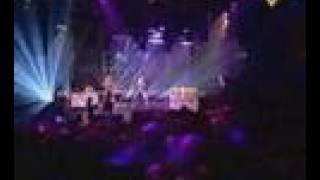 MONOTONE feat. L.A. WORK - MONOTONE EPISODE II