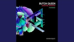 Butch Queen (Dirty Disco Mainroom Remix)