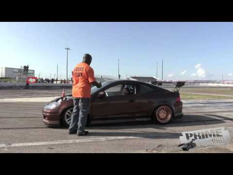 Burnout Contest   NOPI Nationals 2015 Tampa