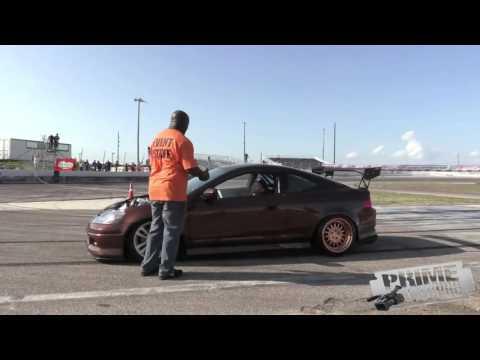 Burnout Contest   NOPI Nationals 2015 Tampa