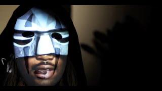 SBTRKT - Look at Stars ft Sampha
