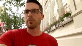 Vlogs erstellen wie ein Profi