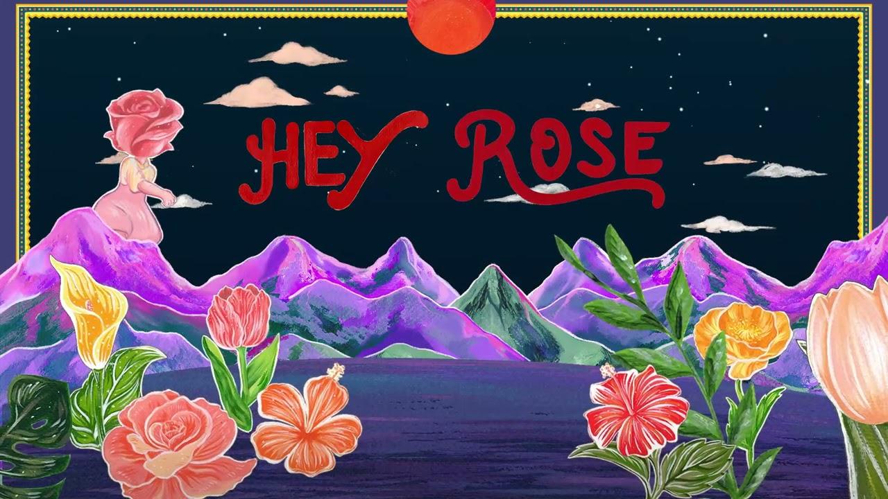 Download Finn Askew - Roses (Thai Lyric Video)