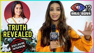 Nikki Sharma Revealed Dipika Kakar Life Truth | Exclusive Interview