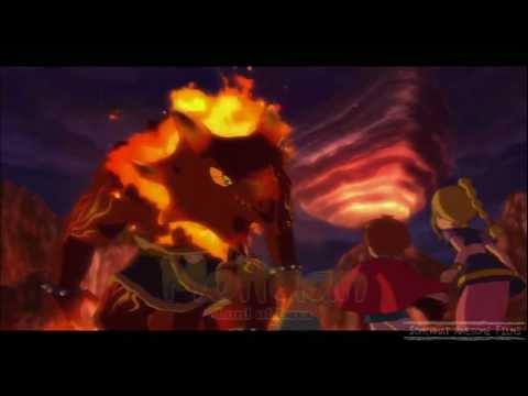 ni-no-kuni-moltaan-lord-of-lava-boss-fight