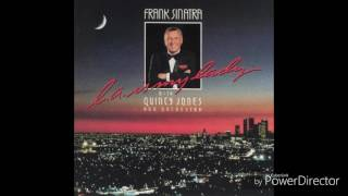 Frank Sinatra How Do You Keep The Music Playing